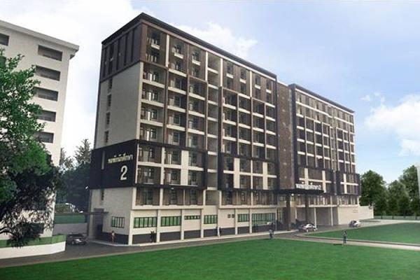 student-dormitory-01E6F6AF94-9B29-C522-3348-BBBA3A60DA5F.jpg