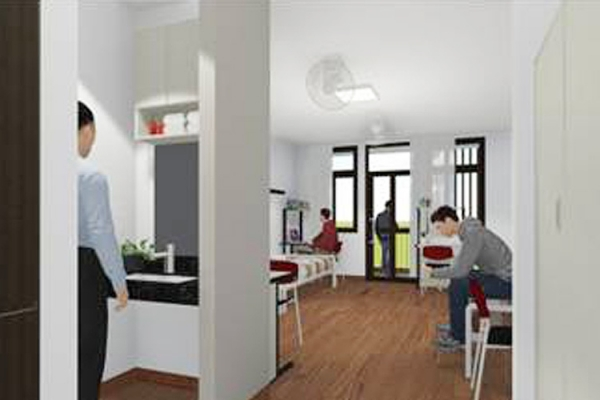 student-dormitory-03DADB8ACE-218C-E2CC-68BD-EA4E89CBA800.jpg