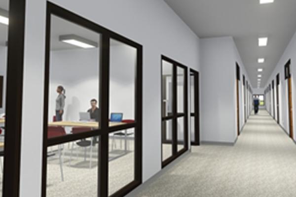 student-dormitory-05098419E8-FA79-C80F-7CC9-3BE7C9A90CDE.jpg