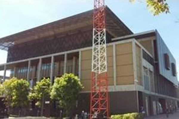 bank-of-thailand-046B71FA80-46D0-AC5A-7896-04C99CFE046A.jpg
