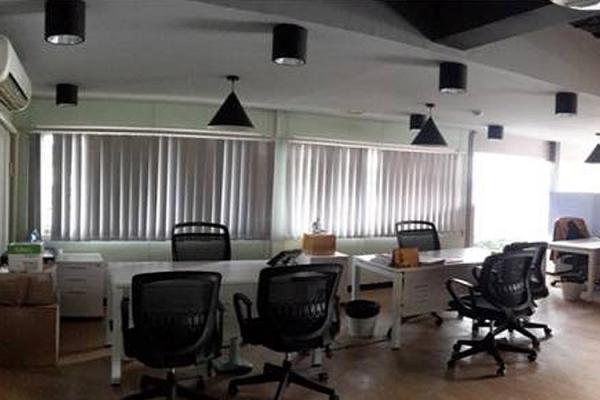 scg-building3-floor1-039F50FD45-599D-5969-C904-F8CB15E41DD1.jpg