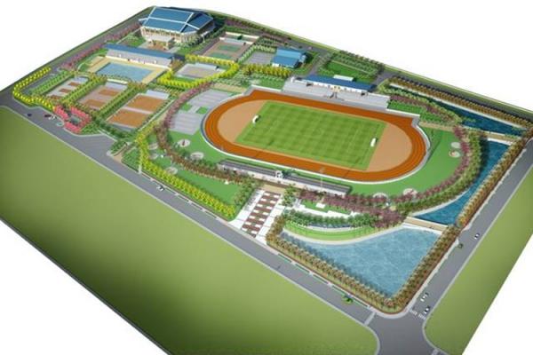 sport-complex-nakhon-sawan-rajabhat-university-0162E31FCB-AE3F-4383-C147-070077B75950.jpg