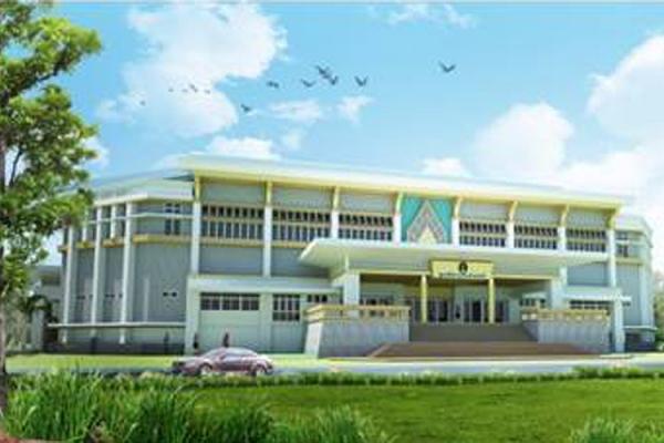 sport-complex-nakhon-sawan-rajabhat-university-023831BB2B-F472-9DB3-AEEF-7A488CB7C676.jpg