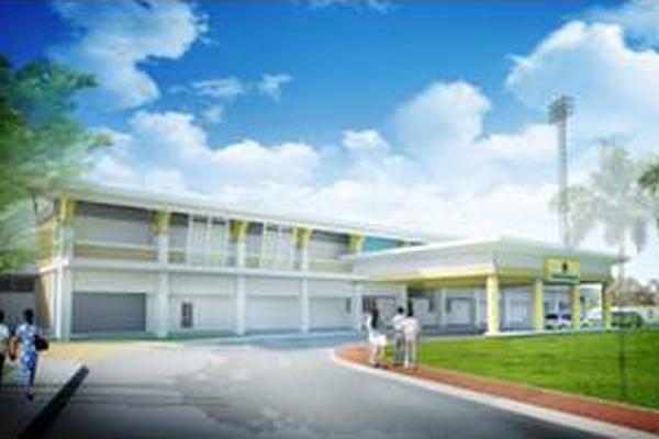 sport-complex-nakhon-sawan-rajabhat-university-05D0045A97-C3FB-6B89-CC77-9874087DC028.jpg