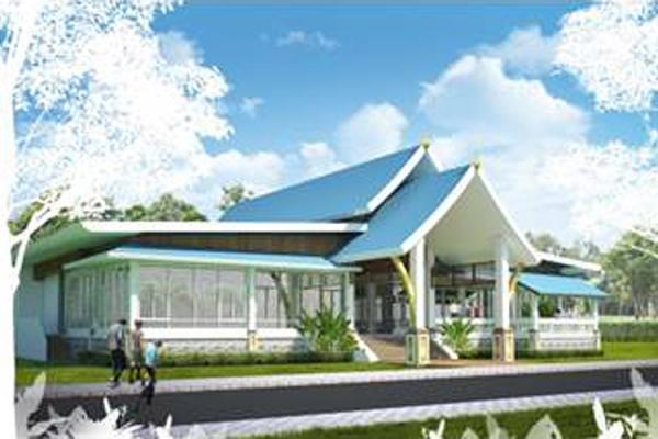 sport-complex-nakhon-sawan-rajabhat-university-06F2719629-7D2B-E63E-2244-37B0CDBAC70B.jpg