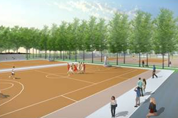 sport-complex-nakhon-sawan-rajabhat-university-07CAAA40AC-5E51-90FA-36A5-47A0BA1CE4B0.jpg