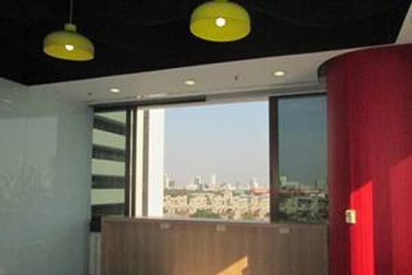 scg-headquarter-building-8th-floor-0265E3363B-7295-D9D5-5A2D-88EFAADF6F36.jpg