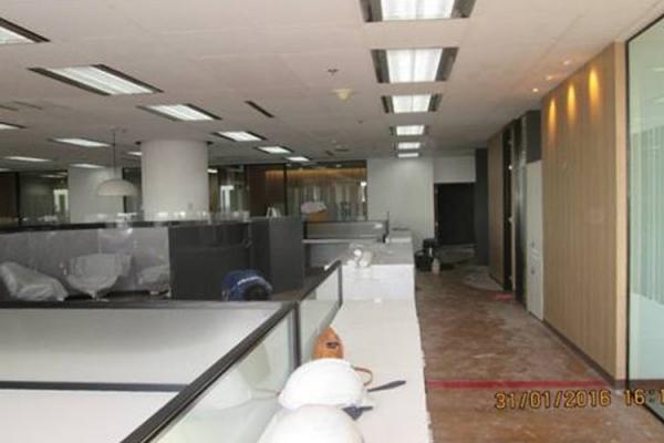 scg-headquarter-building-8th-floor-03B4569310-038C-4501-1DE4-AA3FEE3FFDC8.jpg