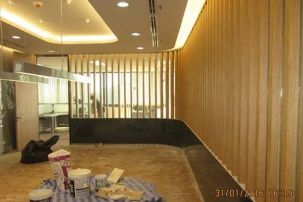 scg-headquarter-building-8th-floor-04AE95E95B-4ABF-31A4-8B17-4D66FE2AB888.jpg