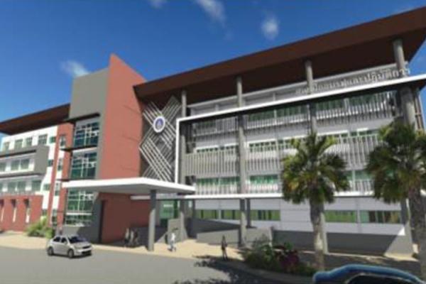 laboratory-mahidol-10D367F59-A49A-B0A0-BCE9-B83FA80DBAC6.jpg