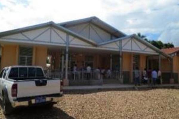 rural-health-center-2069CF266-4ED7-B947-B660-3ABC75C3C99C.jpg