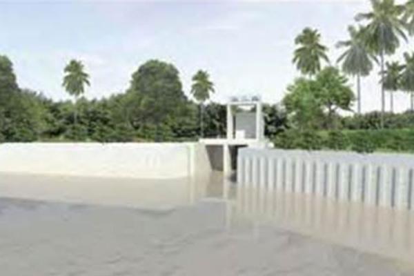 flood-prajuab-1068DA49D1-5355-D905-4298-58E27CDC5B07.jpg