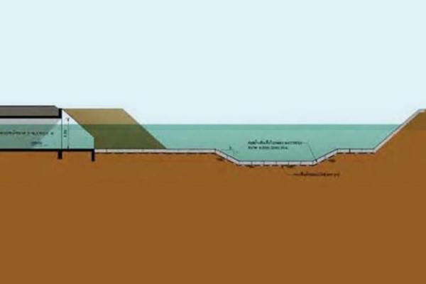 flood-prajuab-5460461B3-3032-CDA4-3153-F8C6C42F7C18.jpg