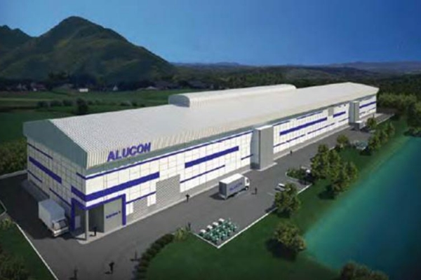alucon-building-199F2DCB3-76B8-1C6B-D9D9-16D4340387E8.jpg