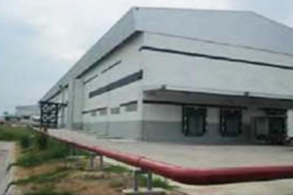 alucon-building-374E16AF1-BB55-75F9-248A-78532FA44D59.jpg