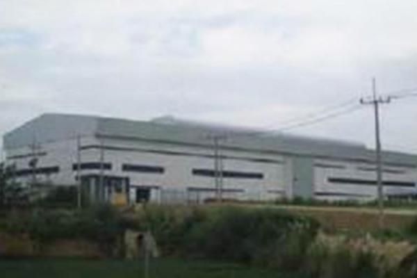 alucon-building-582DA7F4F-2355-9C2C-377C-31B5D52425CE.jpg