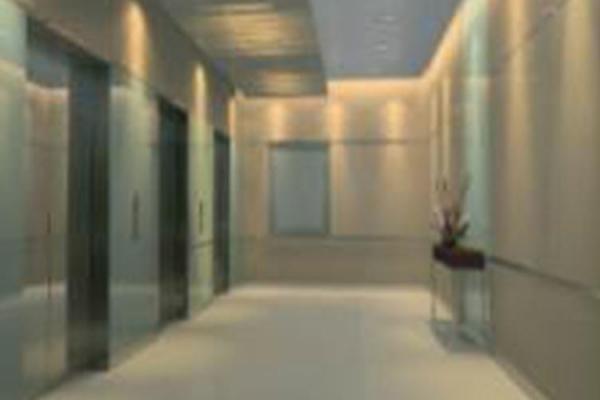 radiotherapy-bhumibol-452E8A66E-96E2-2DE2-2C7E-C76C85DF905C.jpg