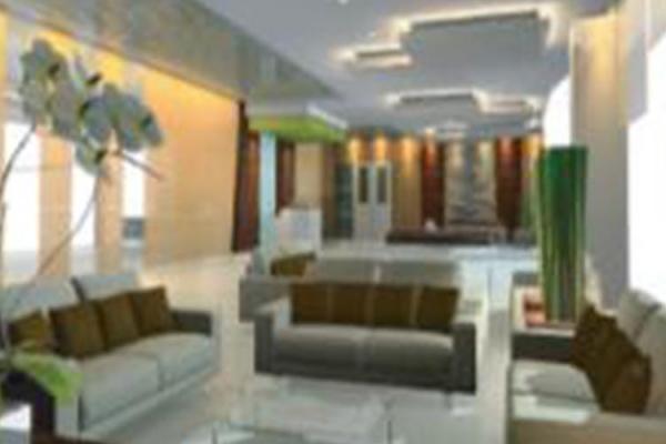 radiotherapy-bhumibol-50A71548A-A512-4286-5AA8-0509F9E939F3.jpg