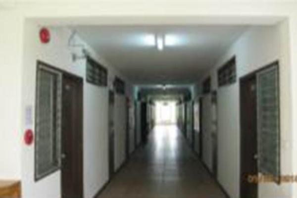 lecture-nakhonpanom-520604B9D-ECE8-ED82-D008-0C80151ABB55.jpg