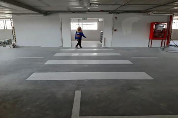 club-house-parking-992AFD9E6-5A48-E290-DBDE-23F3DF513AD0.jpg