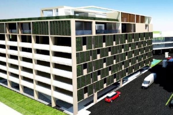 future-engineering-thv-clubhouse-01281372E8-A704-370B-A4A9-10530E9DD16C.jpg