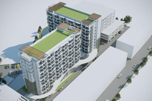 future-engineering-thv-ab-building-020F3D8256-E198-884C-EBC4-A23B81DE4AA3.jpg