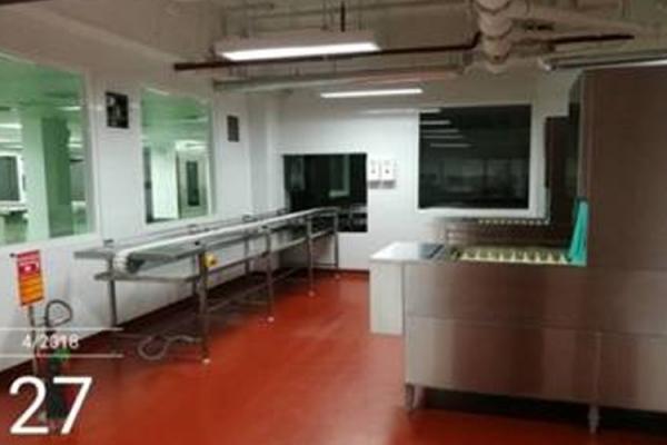 future-engineering-msh-nutrition-building-0693F51C83-262D-C6D5-6EF0-6742D691C4CB.jpg