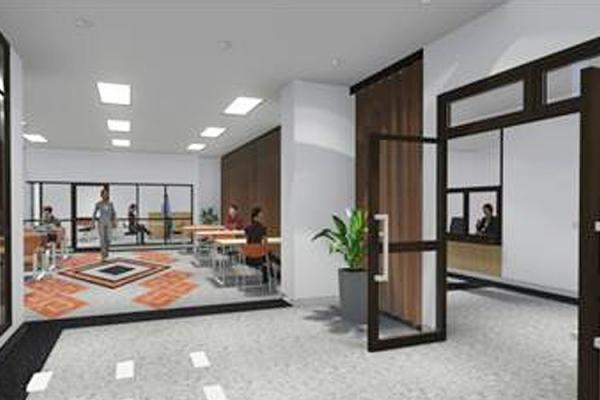 student-dormitory-048E0CBB4F-E8FA-C5BD-BB75-94507FA451D5.jpg