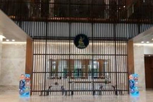bank-of-thailand-0680BF2CF5-C96E-7E69-9F96-E039AA417A7E.jpg