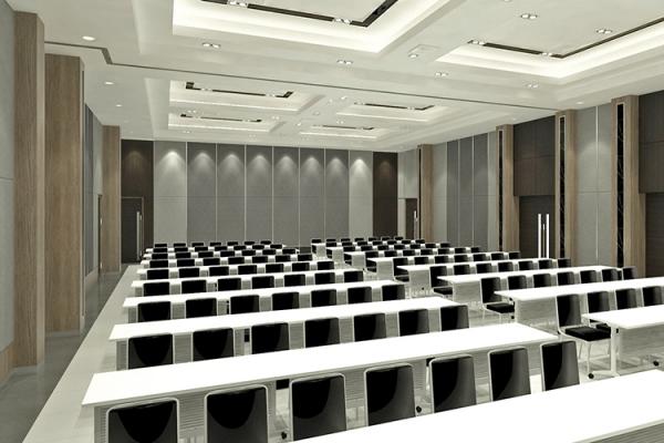 ieat3-ห้องประชุม0022209647E-1E44-5E17-F591-D3BD494B45BC.jpg