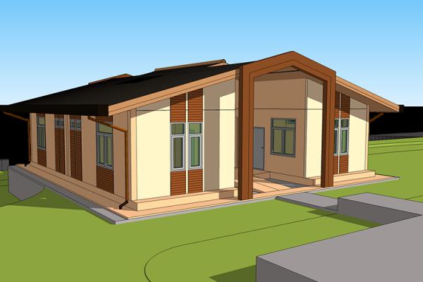 07_อาคารบ้านพักเจ้าหน้าที่46E41A90-4C0C-FC76-A6D9-20BFC0D1D94D.png