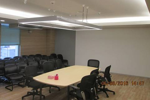 scg-building-9-019F544A5A-A013-EB99-BEAE-68BFB0F246CA.jpg