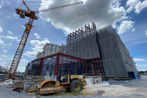 construction-view-1EFF5C9D1-ABCD-EBC4-C8EC-E9D690A72972.jpg