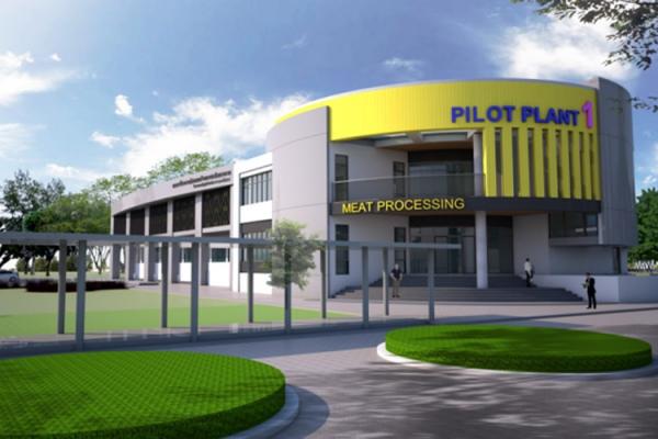 meat-processing-pilot-plant-0105F409C3-4CD3-7F59-7385-835A862080FD.jpg