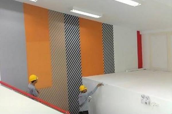 scg-building21-1-floor1-2-016359440A-D6CA-2E29-6F98-3122FAE2DDC2.jpg
