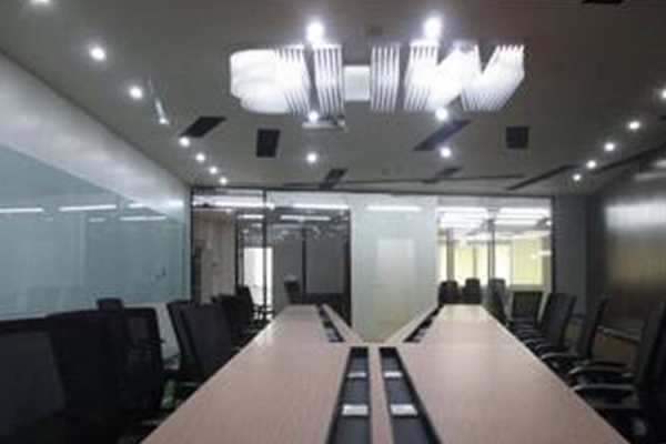 scg-headquarter-2-building-mezzanine-floor-026BBDC0B9-0E89-A1F7-F42B-95B1A2F80D86.jpg