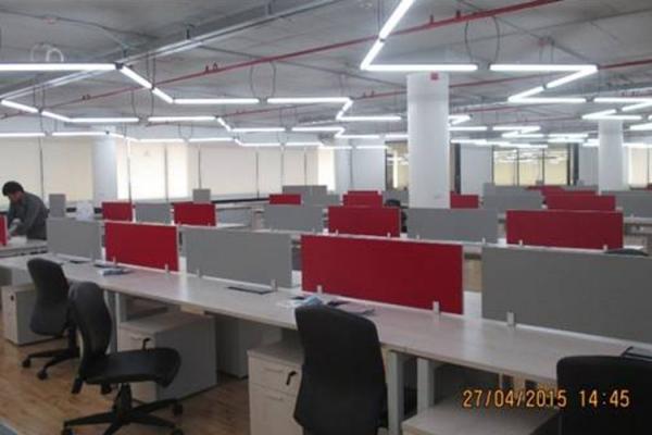 scg-headquarter-2-building-mezzanine-floor-03467F6282-00C8-2644-EA42-06D297ED671D.jpg