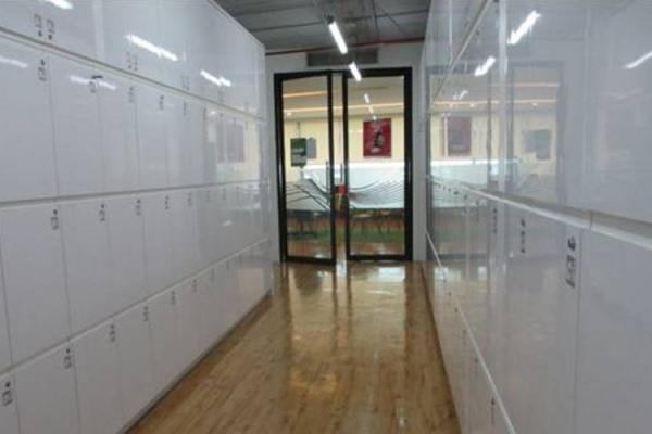scg-headquarter-2-building-mezzanine-floor-04043E372D-B270-7533-E95E-1DA29EBDF930.jpg