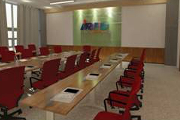 irpc-cp-administration-building-0248C74B2F-4F2F-B531-322C-81BCB11A0C8B.jpg