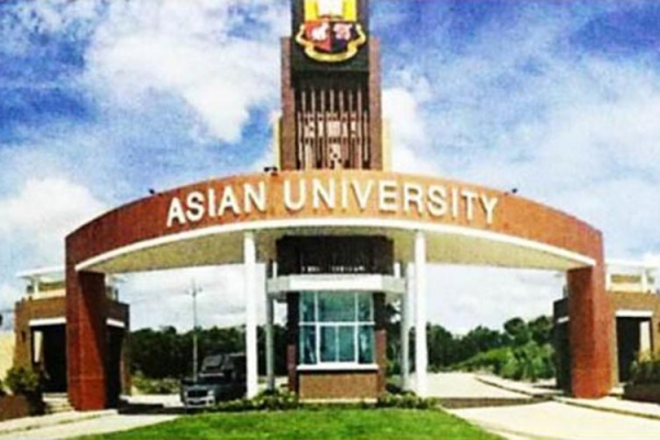 asian university 001DE4DCD3B 57BD 0DC9 3582 C5D9916FB01F