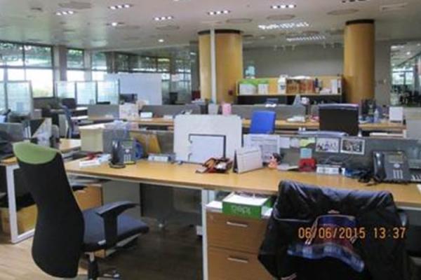 scg-building-3931174F5-5867-09B2-BCA2-F26306227AB7.jpg
