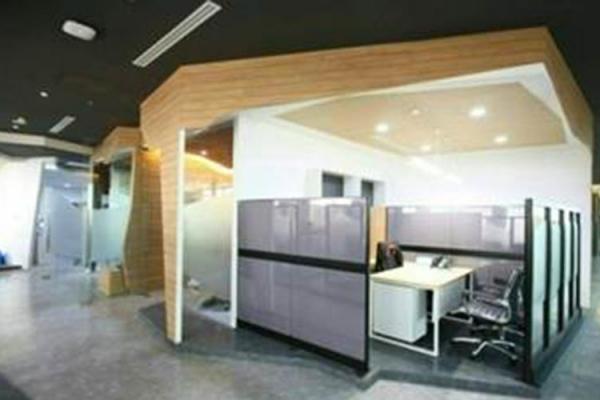 scg-headquarter-11-floor-1E225E4A6-F175-34F0-83CE-028AFBD72783.jpg