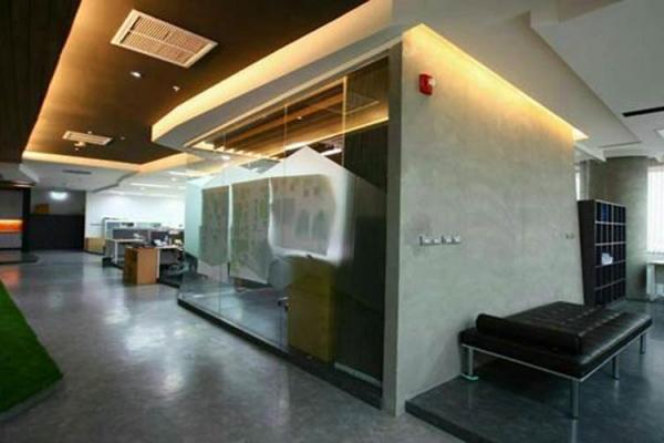 scg-headquarter-11-floor-378118BAF-7170-42DC-A7C9-F1022224B026.jpg