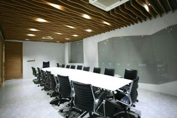 scg-headquarter-11-floor-4125DF59C-E6C4-0DEB-8E99-7C3EB32F7F1B.jpg