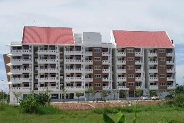 kamphaeng-phet-rajabhat-3132F9578-BE12-DE8E-2AA1-3850CCE81AD3.jpg