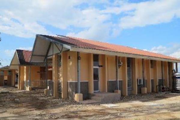 rural-health-center-1818F1C47-3FEE-FD4D-C885-6C1260A5859C.jpg