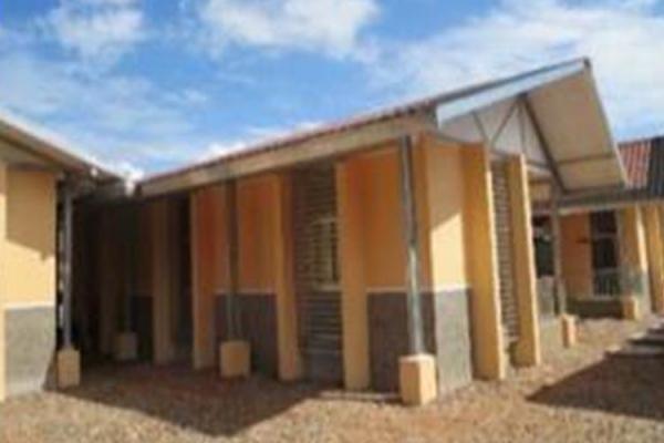 rural-health-center-3594D5502-9012-820C-466D-5CBF27E90812.jpg