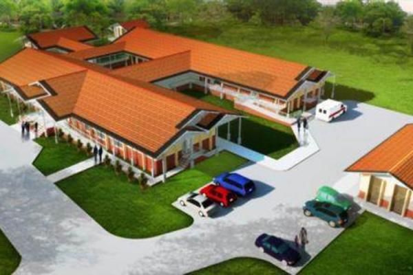 district-hospital-lao-17E24D9CD-B3B7-5876-45F3-584BDE4B0A48.jpg