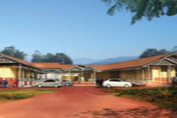district-hospital-lao-2D5CDD49A-F273-ED4C-62B6-6CACB33475A2.jpg