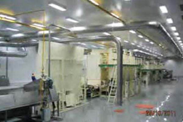 alucon-building-6247F6AF7-6181-B92C-869D-4B82B0FA6343.jpg